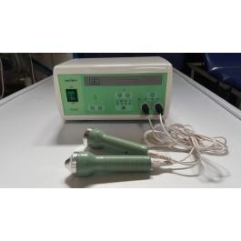 Lotus Ultrasone Groen koopjeshoek