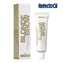 Refectocil Wimperverf - Blond (0)