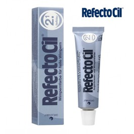 Refectocil Wimperverf - Diep Blauw (2.1)