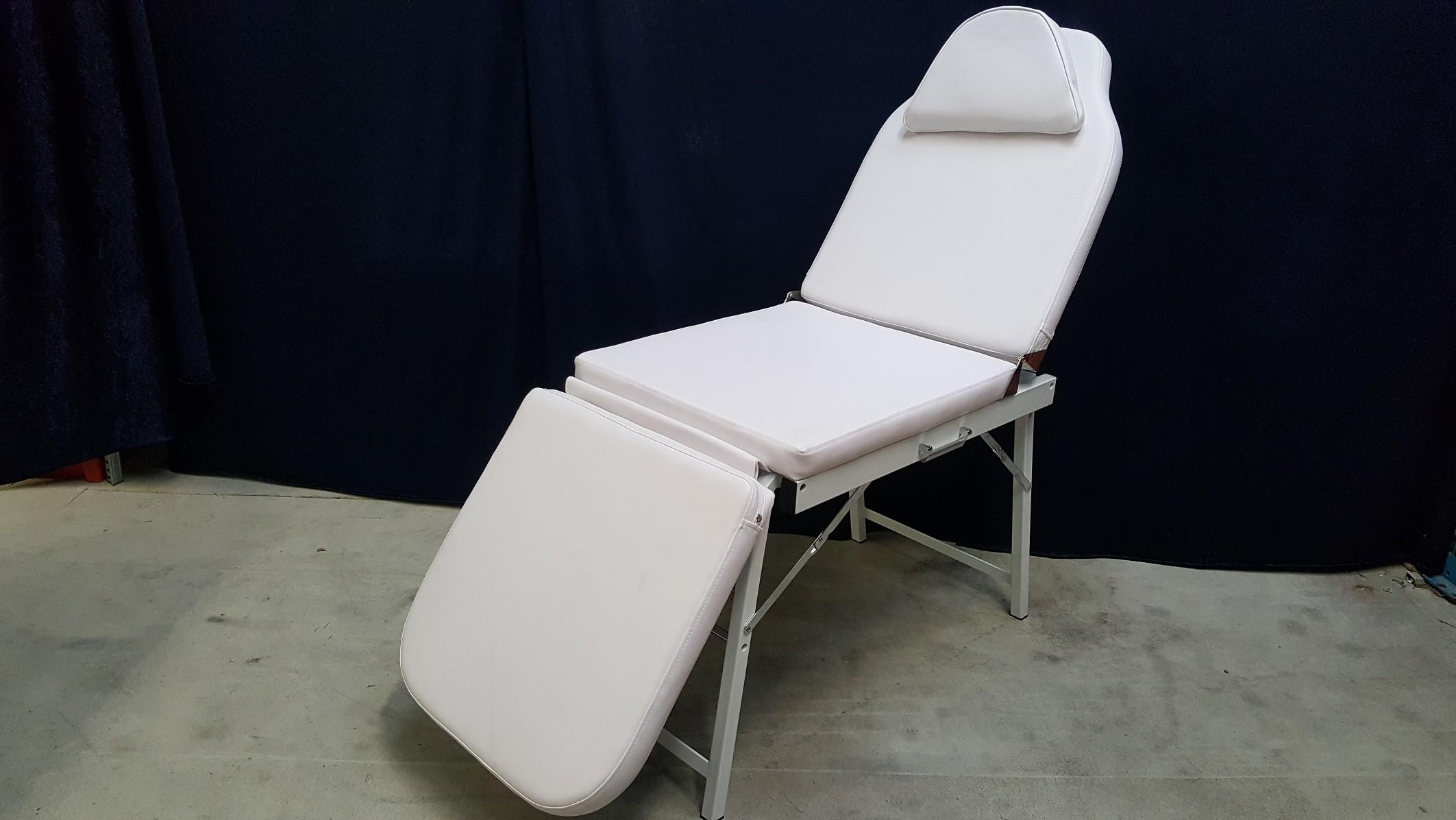 Super Bowie Medical   Ambulant Behandelstoel Lotus DO-92
