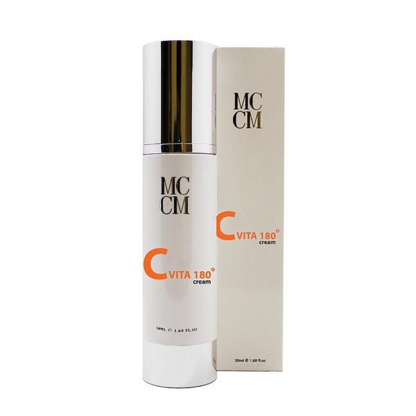 MCCM Cvita 180 Cream