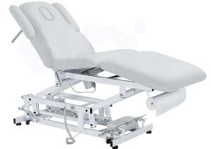 Salon Inrichting Meubels : Bowie medical massagebanken salon inrichting producten