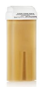 Depiluxe Harspatroon 100 ml Honing/Geel