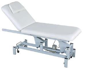 Prima massagebank