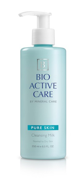 cleansing-milk-pure-skin-mineral-care