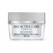 Beauty Protection Day Cream SPF 20 - 300 ml