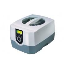 Ultrasoon reiniger CLASSIC groot 1400 ml