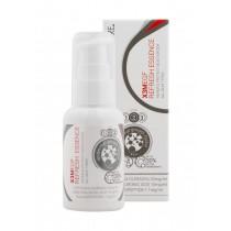 ClinicCare X3M EGF Refresh Essence - 50 ml