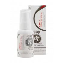 ClinicCare X3M EGF Refresh Serum - 50 ml