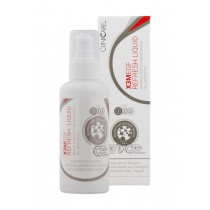 ClinicCare X3M EGF Refresh Liquid - 100 ml