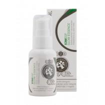 ClinicCare X3M EGF Glow Essence - 50 ml