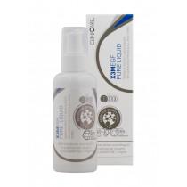 ClinicCare X3M EGF Pure Liquid - 100 ml