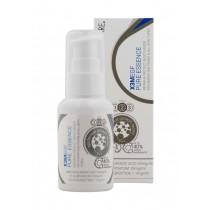 ClinicCare X3M EGF Pure Essence - 50 ml