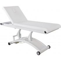 Pro-Line massagebank