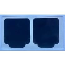 Keratine Strips Skinsys (100 x 2)  (op=op)
