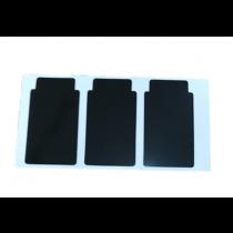 Keratine Strips Skinsys (50 x 3)