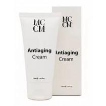 MCCM Anti aging cream vooraanzicht