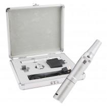 Bowie Micro Needling Pen 2.0 - Draadloos met accu