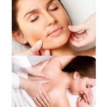 Cursus Bindweefsel Massage