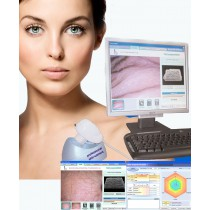 SkinSys Classic Huidanalyse Systeem