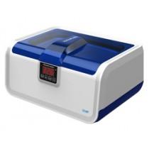Ultrasoon reiniger BLUE LINE groot 2500 ml met verwarming