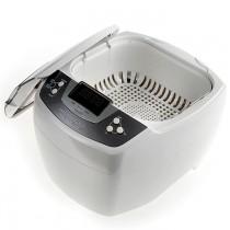 Ultrasoon reiniger CLASSIC groot 2000 ml met verwarming