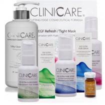 ClinicCare Startpakket + Training