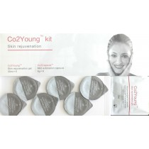 CarboXyneo behandelset Co2 Young