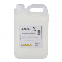 Praktivak Contact Gel - 5000 ml