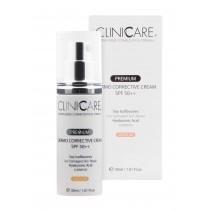 ClinicCare Dermo Corrective Cream SPF50+ - 30 ml