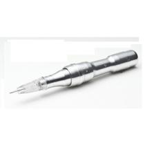 Digital Pen make-up apparaat