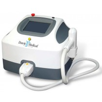 Bowie Diode Laser Classic 5.0