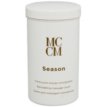 MCCM Massage cream 1000 ML