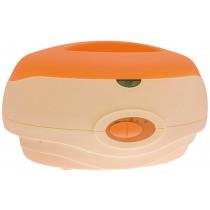ESPA Paraffine Heater - Hand