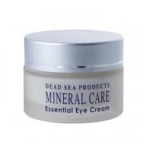 Mineral Care Spa Essential eye cream