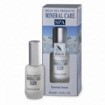 Mineral Care Spa Essential serum