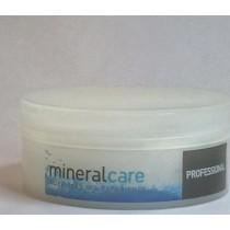 Mineral Care Spa Essential Eye Cream - 125 ml