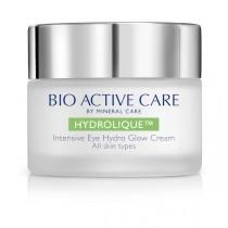 Hydrolique Hydro Glow Intensive Eye Cream - 30 ml