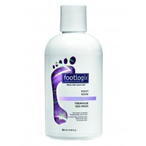 Footlogix Foot Soak Concentrate 250 ml