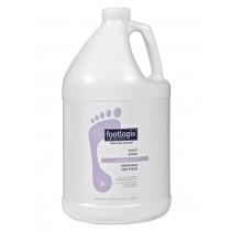 Footlogix Professional Foot Soak 3,78 L