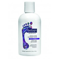 Footlogix Exfoliating Seaweed Scrub 250 ml
