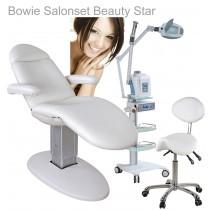 Salonset Beauty Star