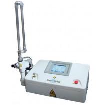 Bowie fractional laser 30 watt
