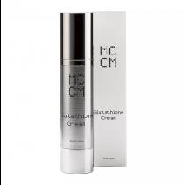 MCCM Glutathione Cream