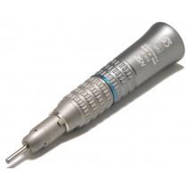 Handstuk EX6 (nsk) voor E-type micro-motor