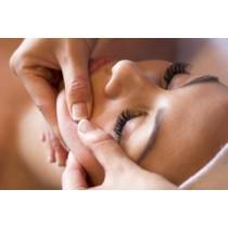 Specialisatie Huidverbeterende massage