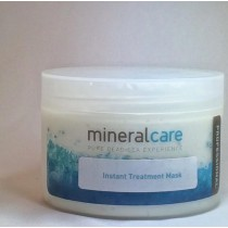 Mineral Care Elements Instant treatment mask - 300 ml - Salonverpakking