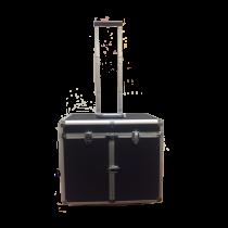 Pedicure koffer F