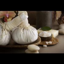 Cursus Kruidenstempel Massage: Gezicht