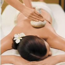 Cursus Kruidenstempel Massage: Lichaam